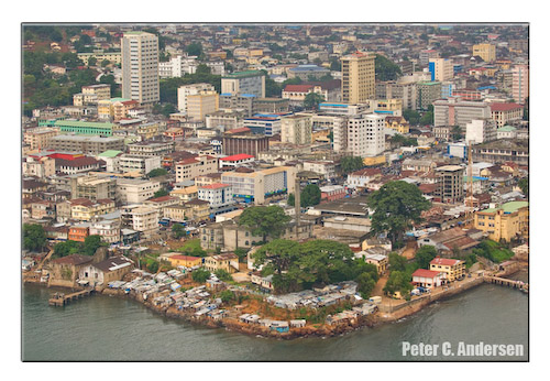 48. freetown.jpg