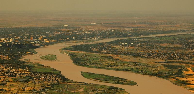 49. niamey.jpg
