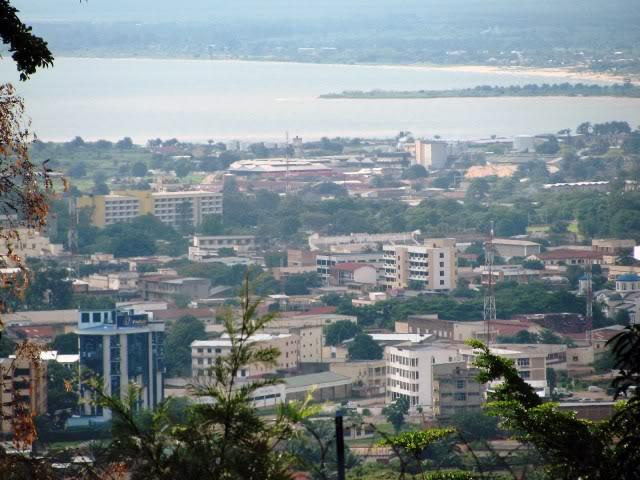 51. bujumbura.jpg