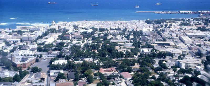 54. mogadishu.jpg
