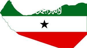 55. somaliland.jpg