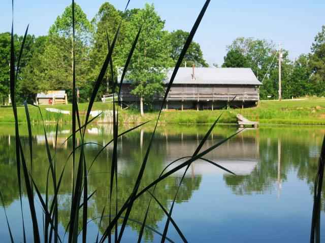 Clubhouse lake.jpg