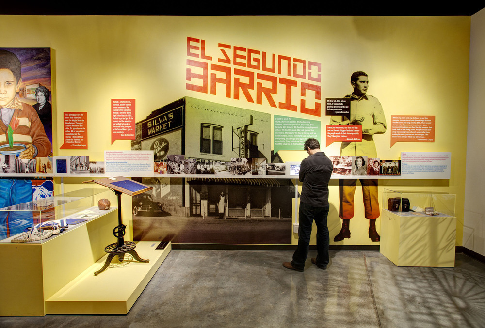 El-Paso-Museum-of-History_07.jpg