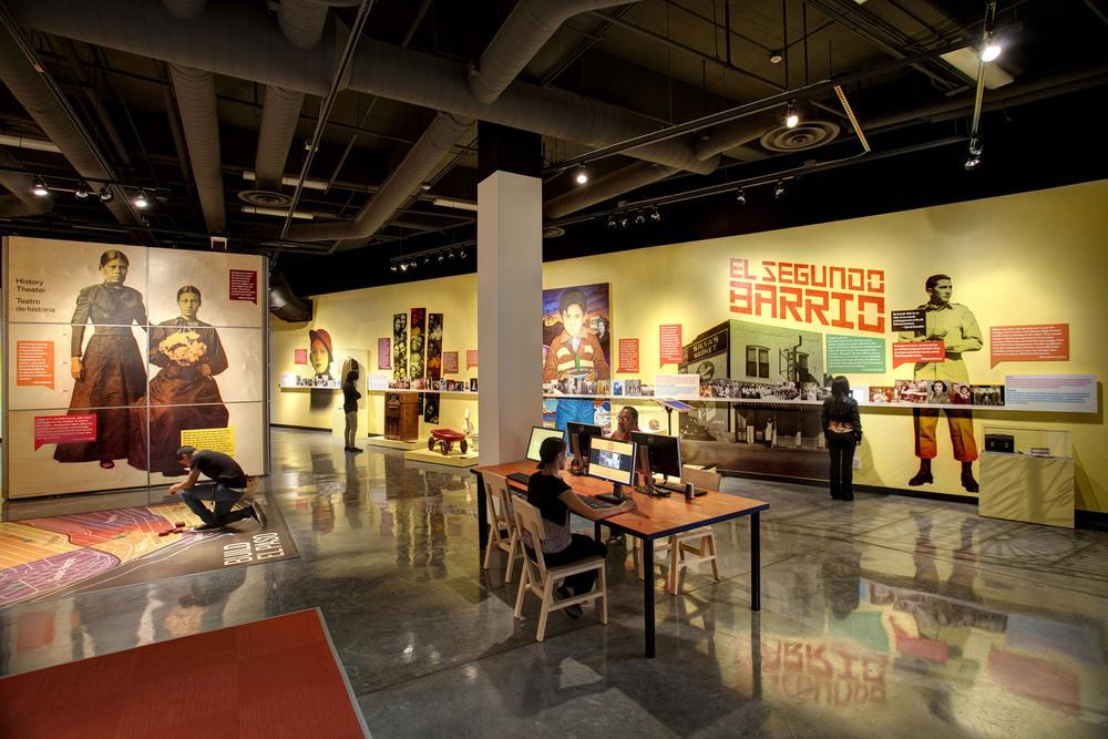 El-Paso-Museum-of-History_02.jpg