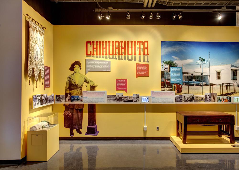 El-Paso-Museum-of-History_09.jpg
