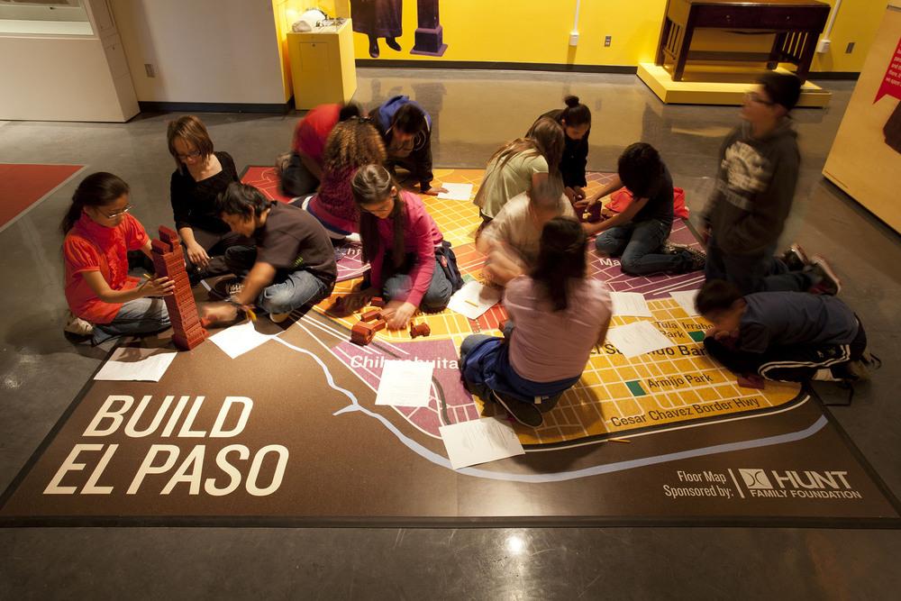 El-Paso-Museum-of-History_27.jpg