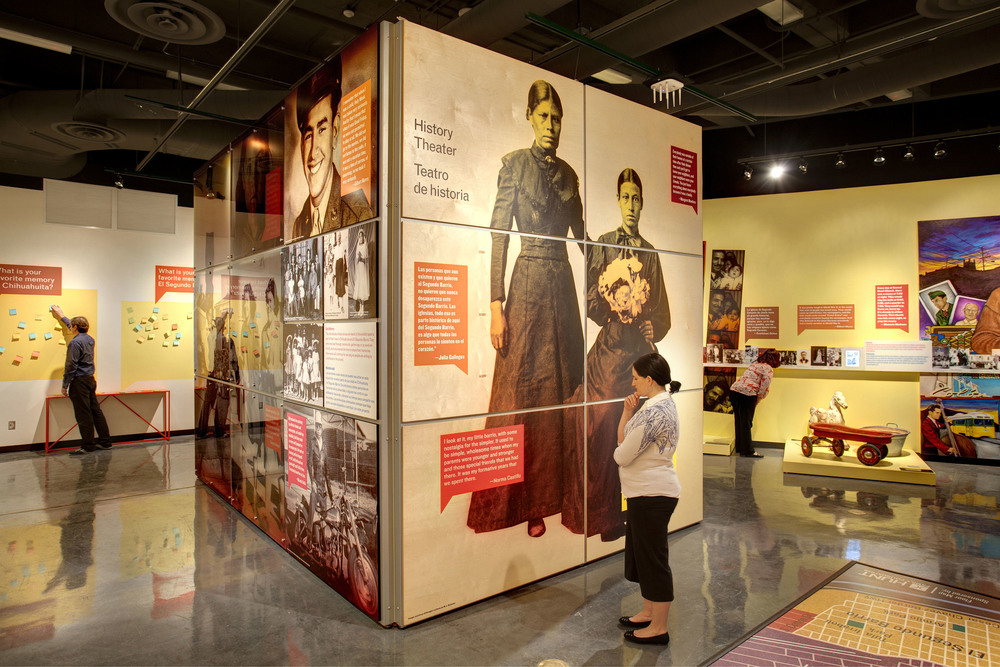 El-Paso-Museum-of-History_11.jpg