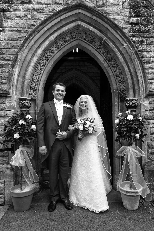 Hannah&Gary-148.jpg