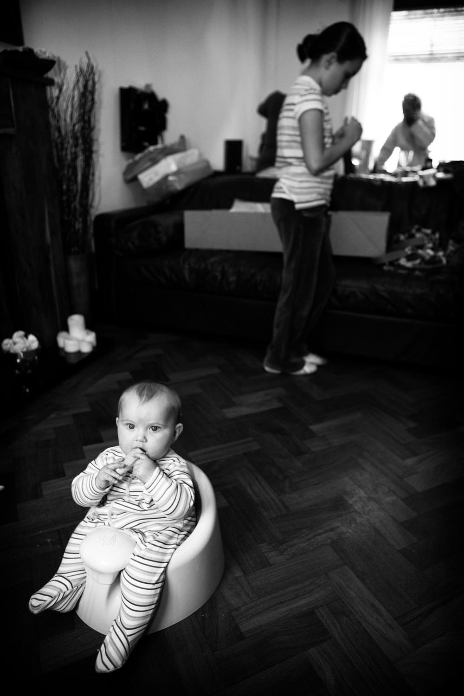 Jolene&Miles-038.jpg