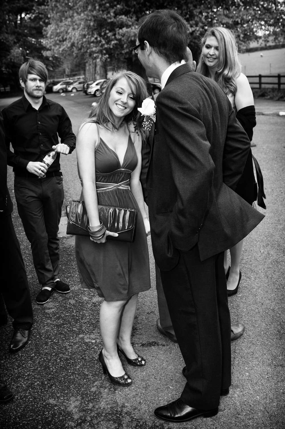Lucy&Andy-042.jpg