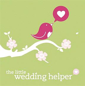 Littleweddinghelper-003.jpg