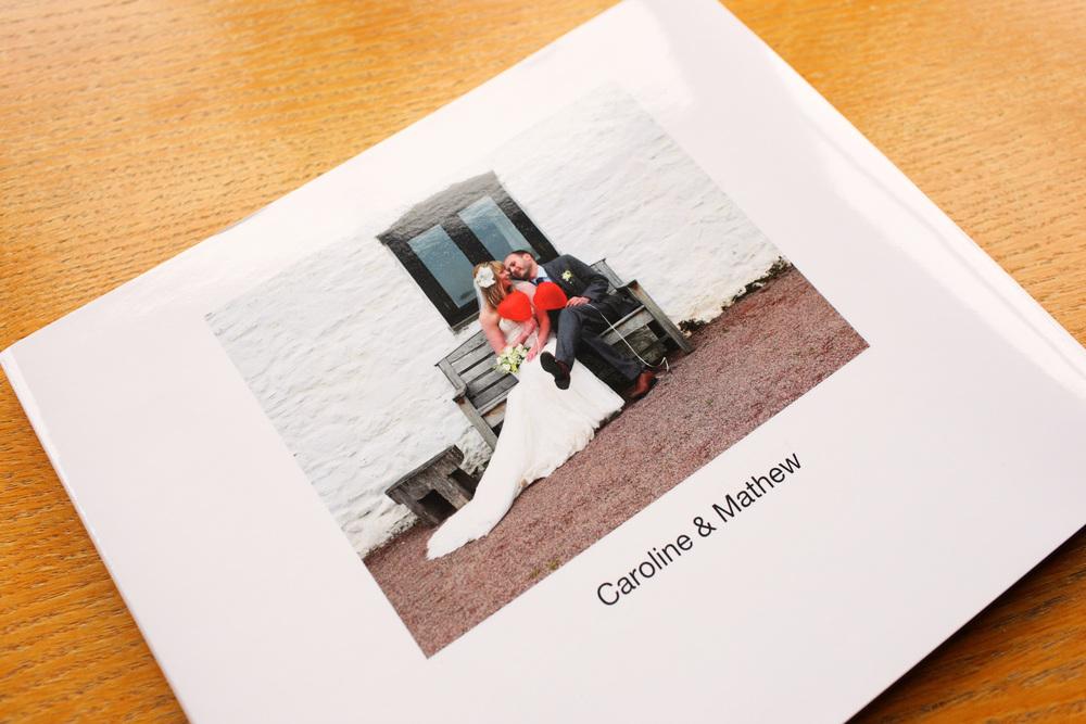 BLURBalbum-001.jpg