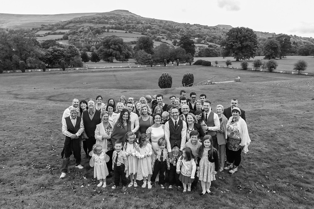 Glan-Usk-Estate-Brecon-Wedding-Photographer-Wales-037.jpg