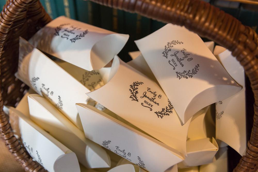 barn-brynich-wedding-photographer-brecon-wales-005.jpg