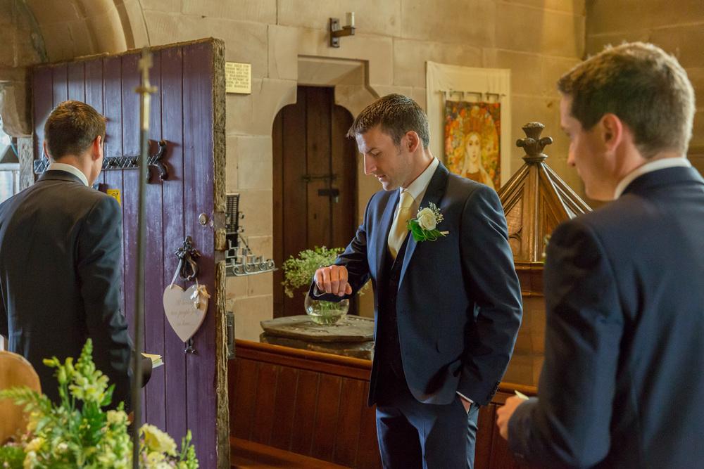 barn-brynich-wedding-photographer-brecon-wales-008.jpg