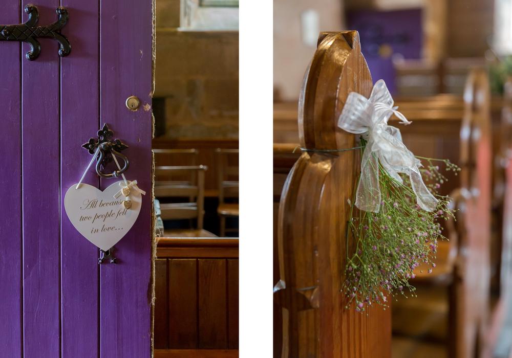 barn-brynich-wedding-photographer-brecon-wales-007.jpg