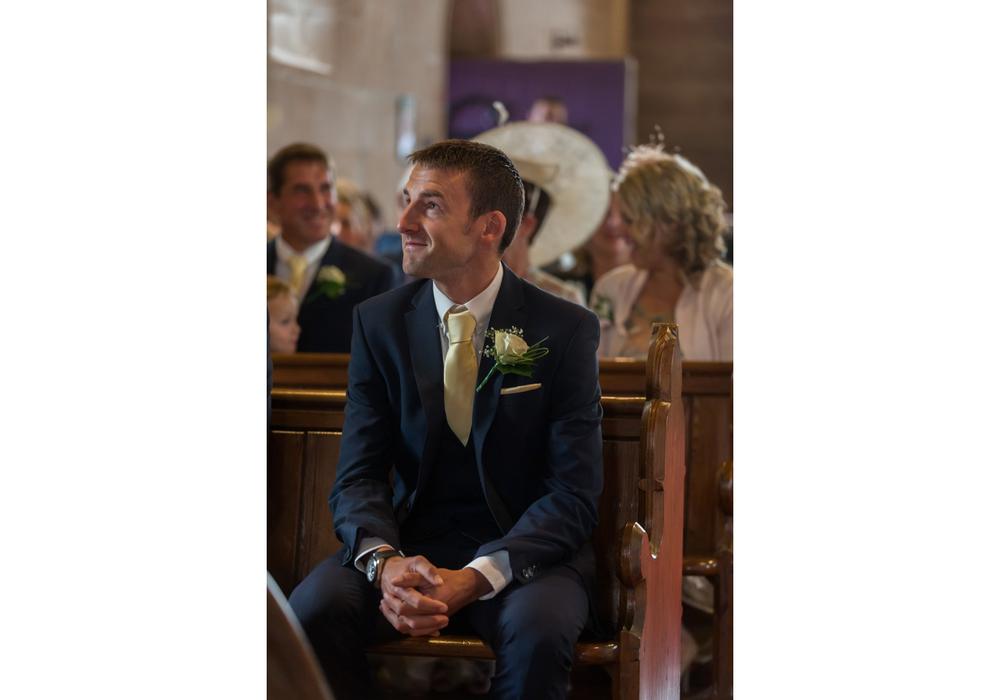 barn-brynich-wedding-photographer-brecon-wales-013.jpg