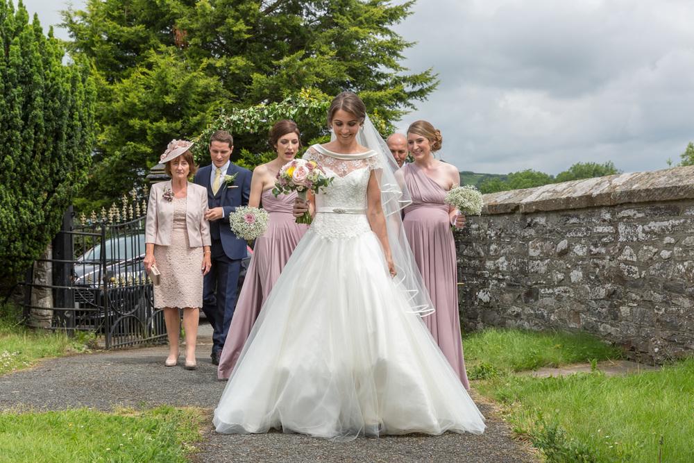 barn-brynich-wedding-photographer-brecon-wales-015.jpg
