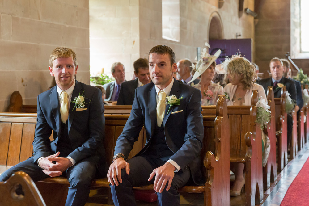 barn-brynich-wedding-photographer-brecon-wales-018.jpg