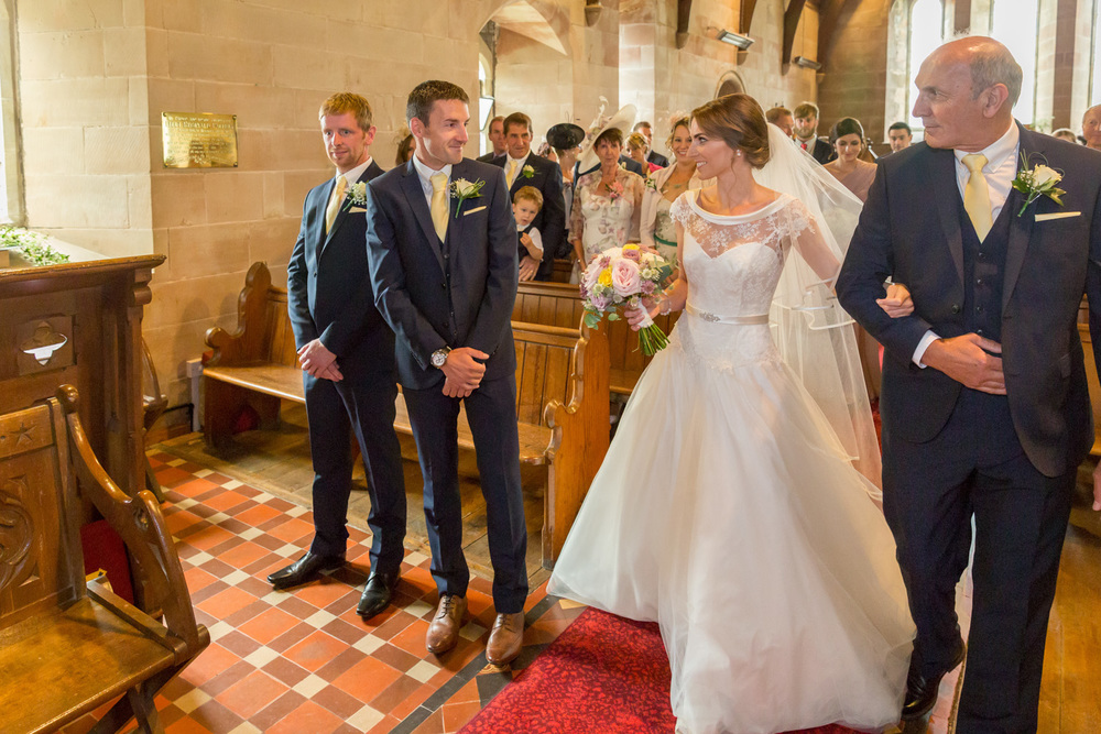 barn-brynich-wedding-photographer-brecon-wales-020.jpg