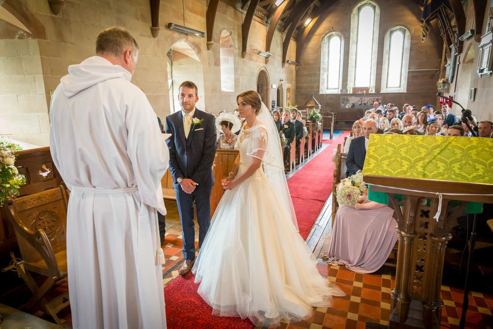 barn-brynich-wedding-photographer-brecon-wales-021.jpg