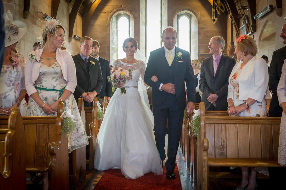 barn-brynich-wedding-photographer-brecon-wales-019.jpg