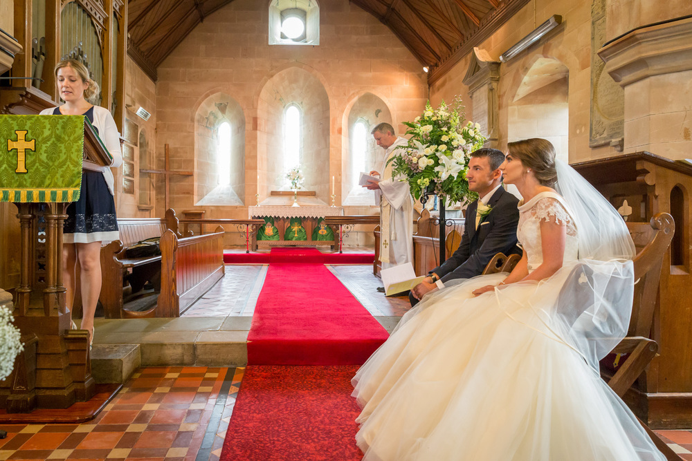 barn-brynich-wedding-photographer-brecon-wales-024.jpg