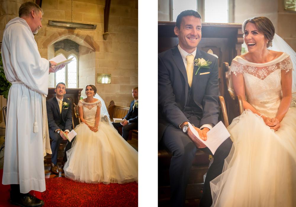 barn-brynich-wedding-photographer-brecon-wales-025.jpg