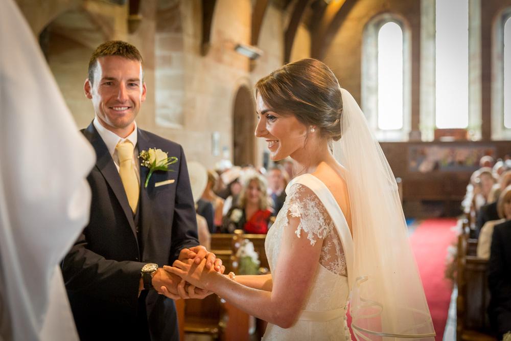 barn-brynich-wedding-photographer-brecon-wales-028.jpg