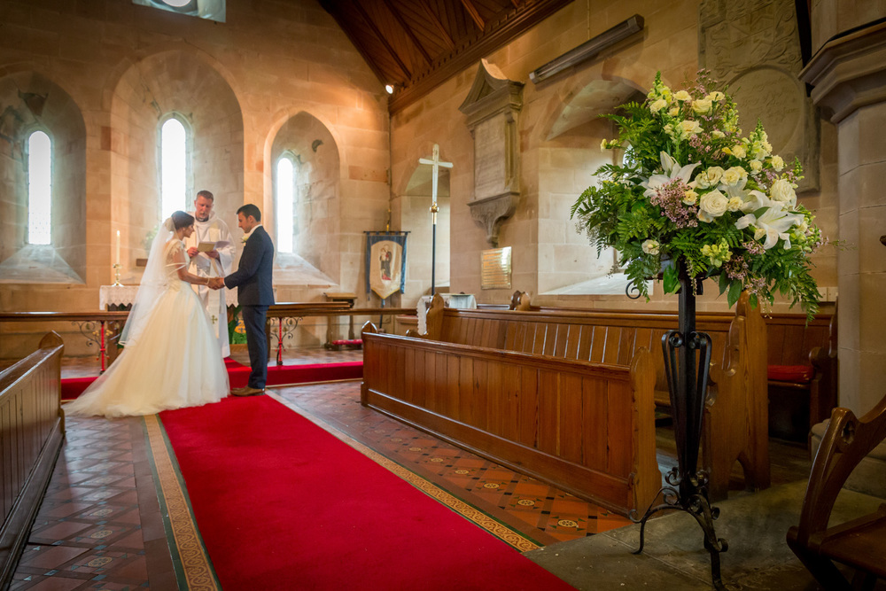 barn-brynich-wedding-photographer-brecon-wales-034.jpg