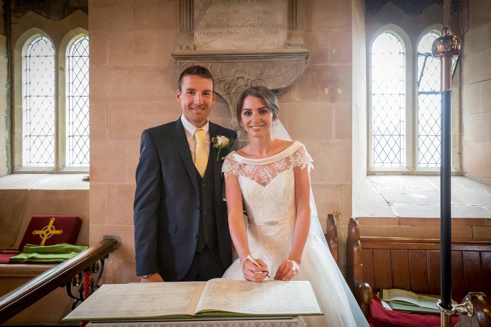 barn-brynich-wedding-photographer-brecon-wales-037.jpg