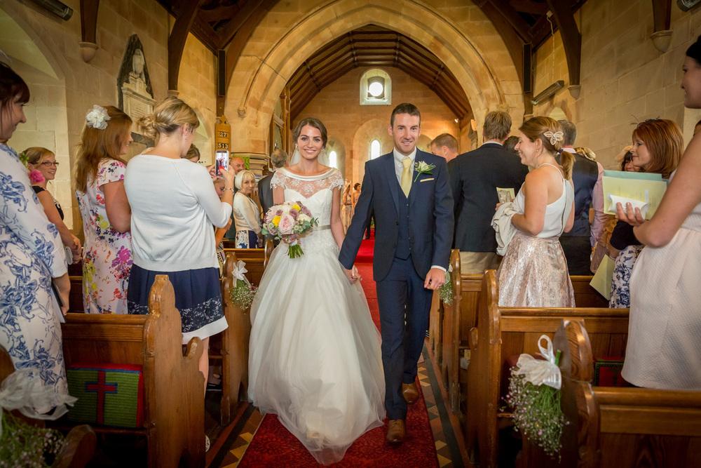 barn-brynich-wedding-photographer-brecon-wales-039.jpg