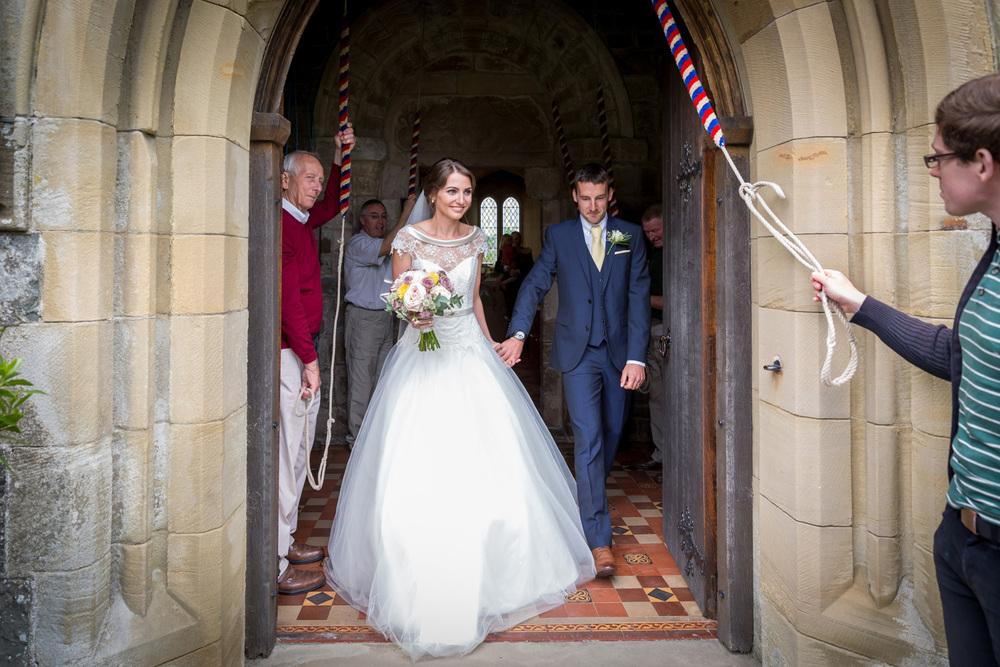 barn-brynich-wedding-photographer-brecon-wales-040.jpg