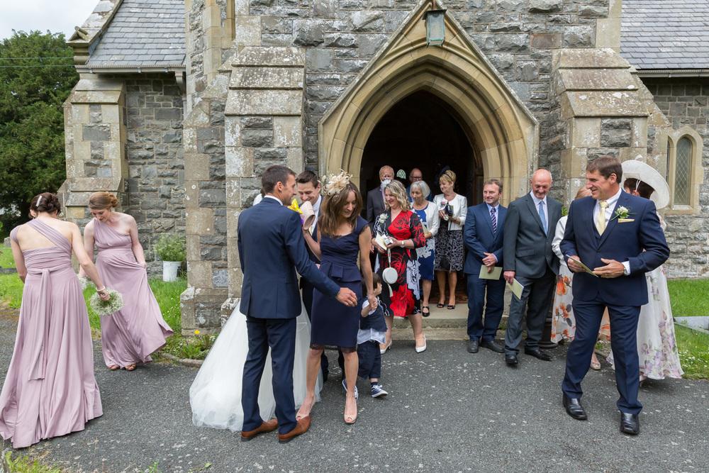 barn-brynich-wedding-photographer-brecon-wales-041.jpg