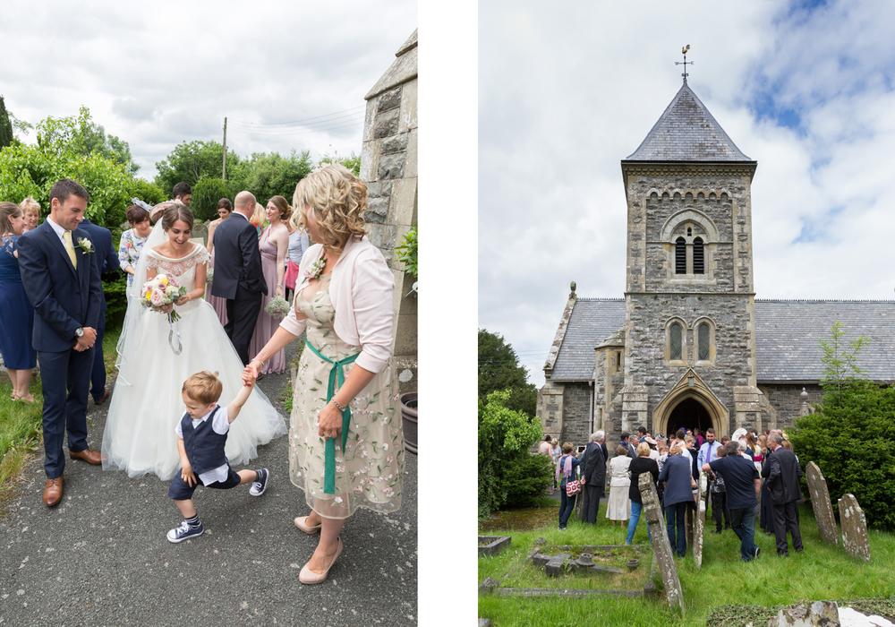 barn-brynich-wedding-photographer-brecon-wales-045.jpg