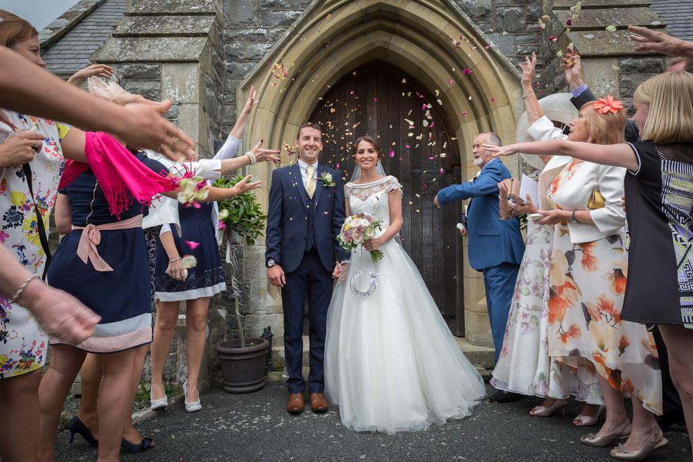 barn-brynich-wedding-photographer-brecon-wales-046.jpg