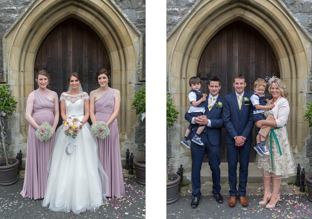 barn-brynich-wedding-photographer-brecon-wales-050.jpg