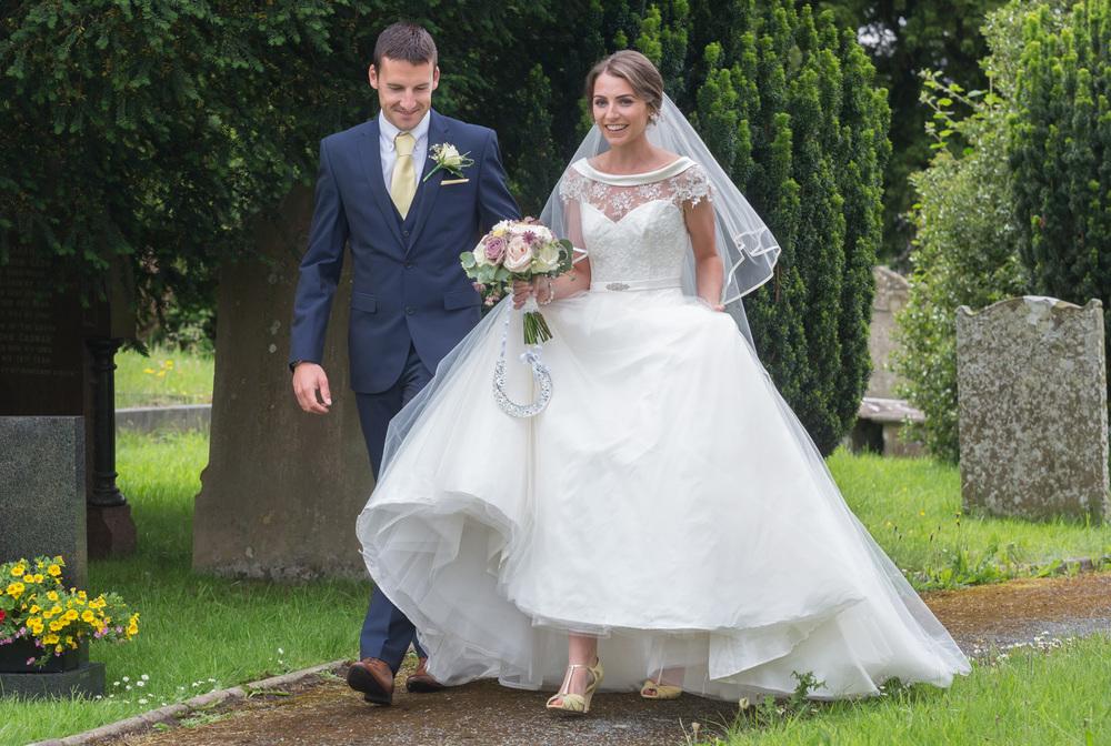 barn-brynich-wedding-photographer-brecon-wales-054.jpg