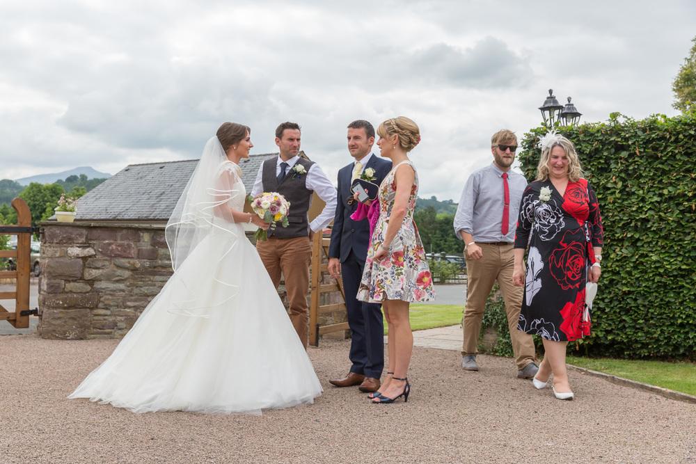 barn-brynich-wedding-photographer-brecon-wales-056.jpg
