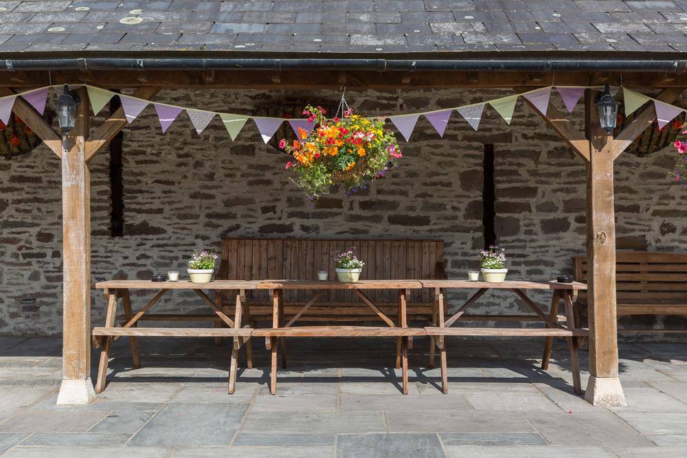 barn-brynich-wedding-photographer-brecon-wales-059.jpg