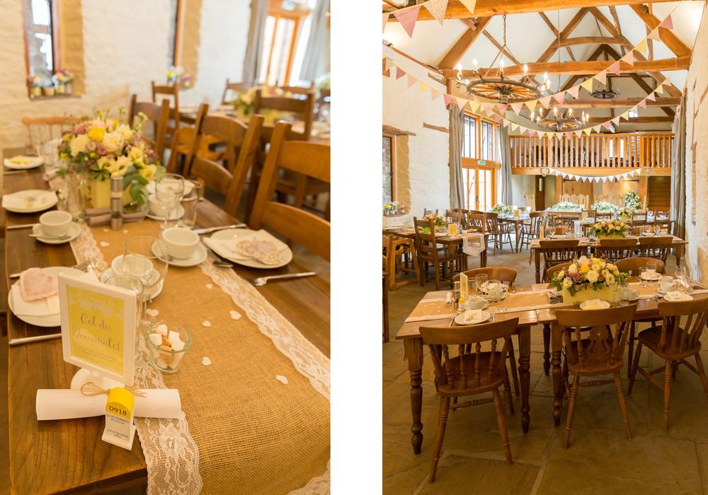 barn-brynich-wedding-photographer-brecon-wales-065.jpg