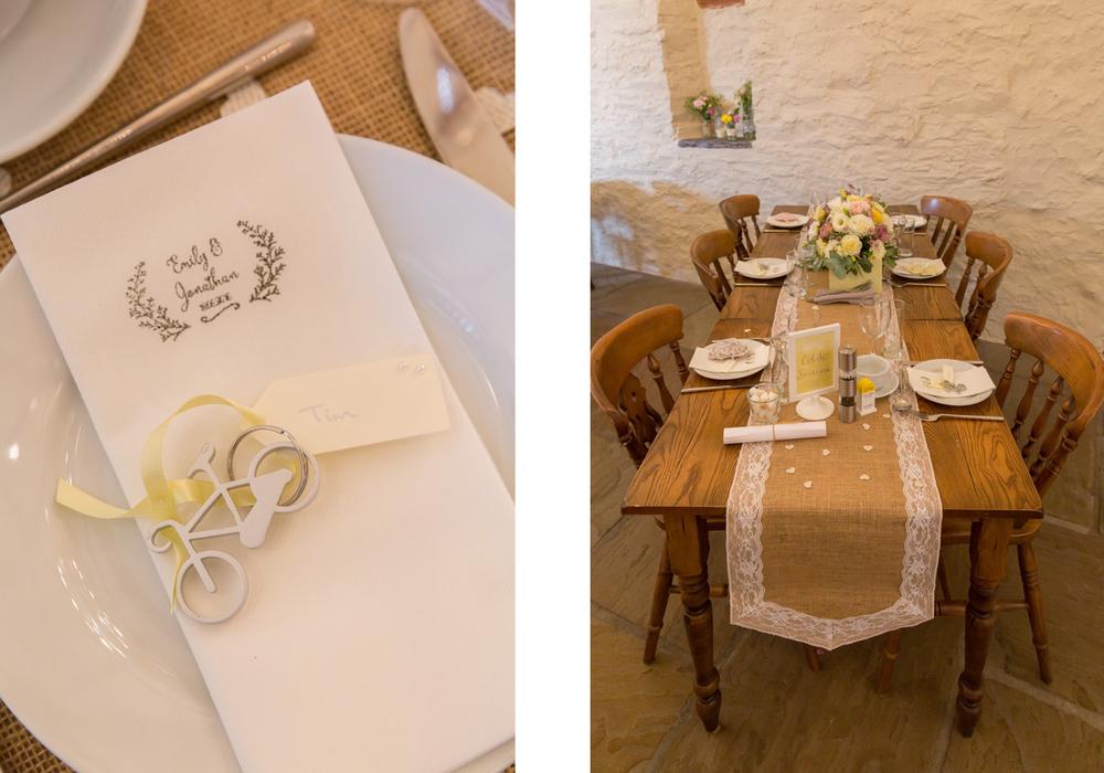 barn-brynich-wedding-photographer-brecon-wales-069.jpg