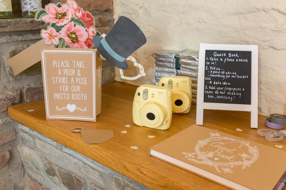 barn-brynich-wedding-photographer-brecon-wales-079.jpg