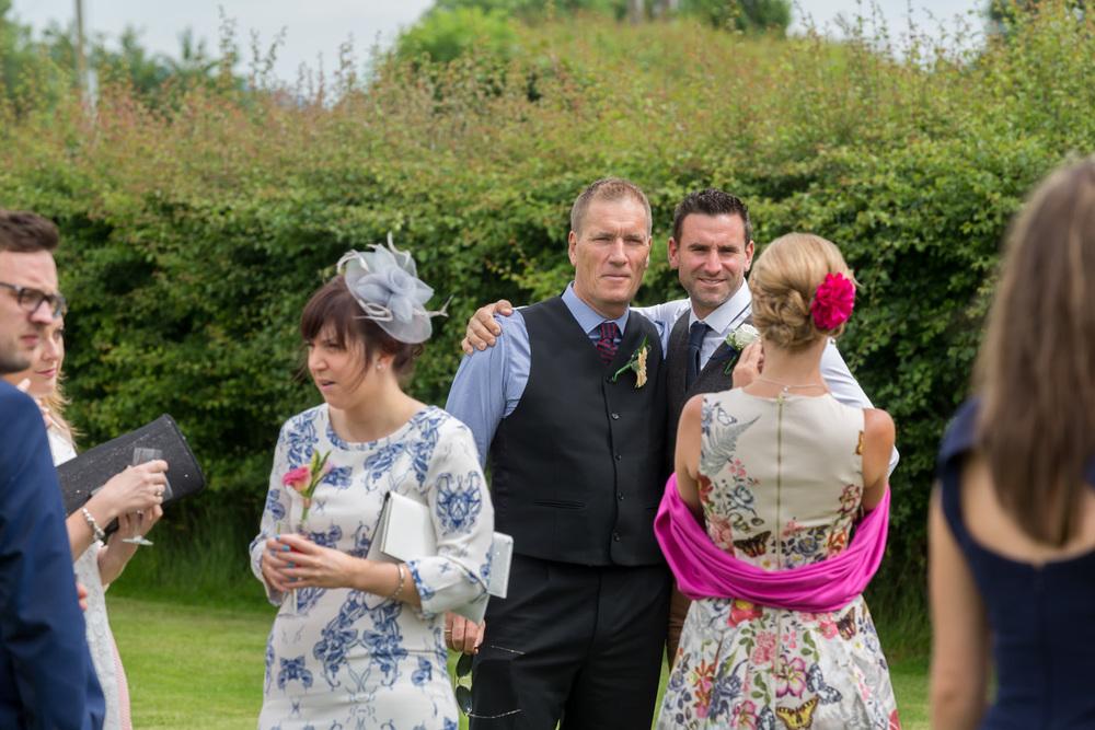 barn-brynich-wedding-photographer-brecon-wales-086.jpg