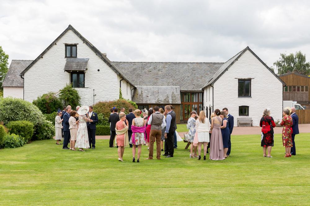 barn-brynich-wedding-photographer-brecon-wales-088.jpg