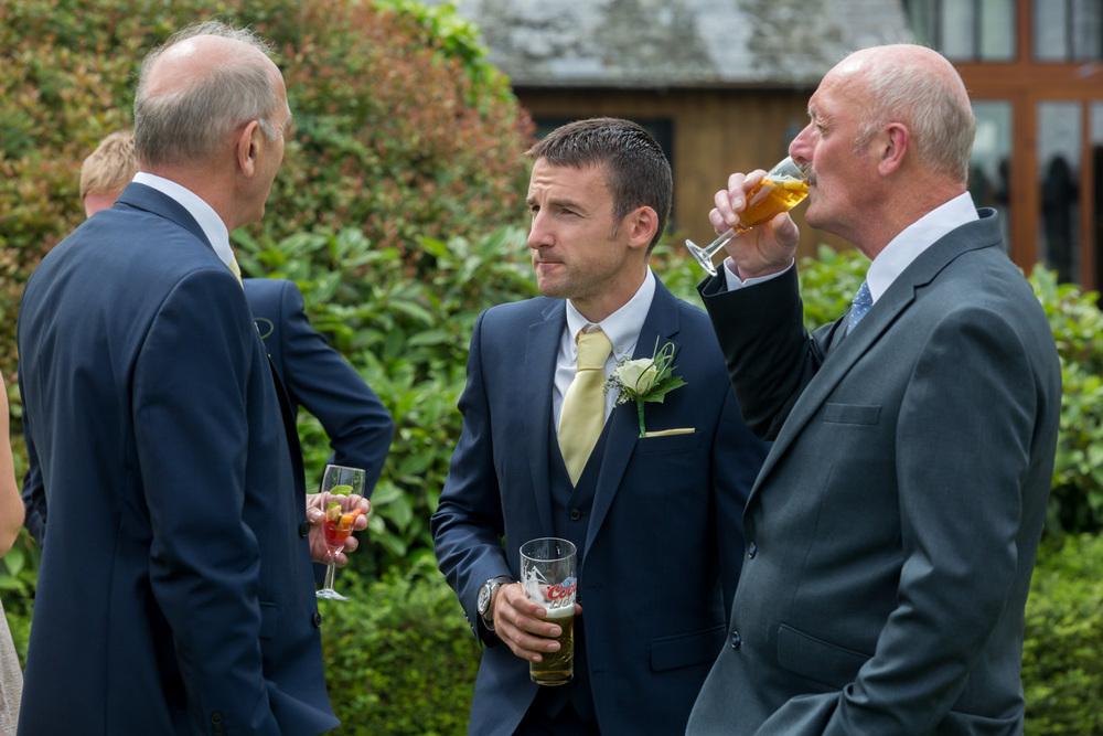 barn-brynich-wedding-photographer-brecon-wales-090.jpg