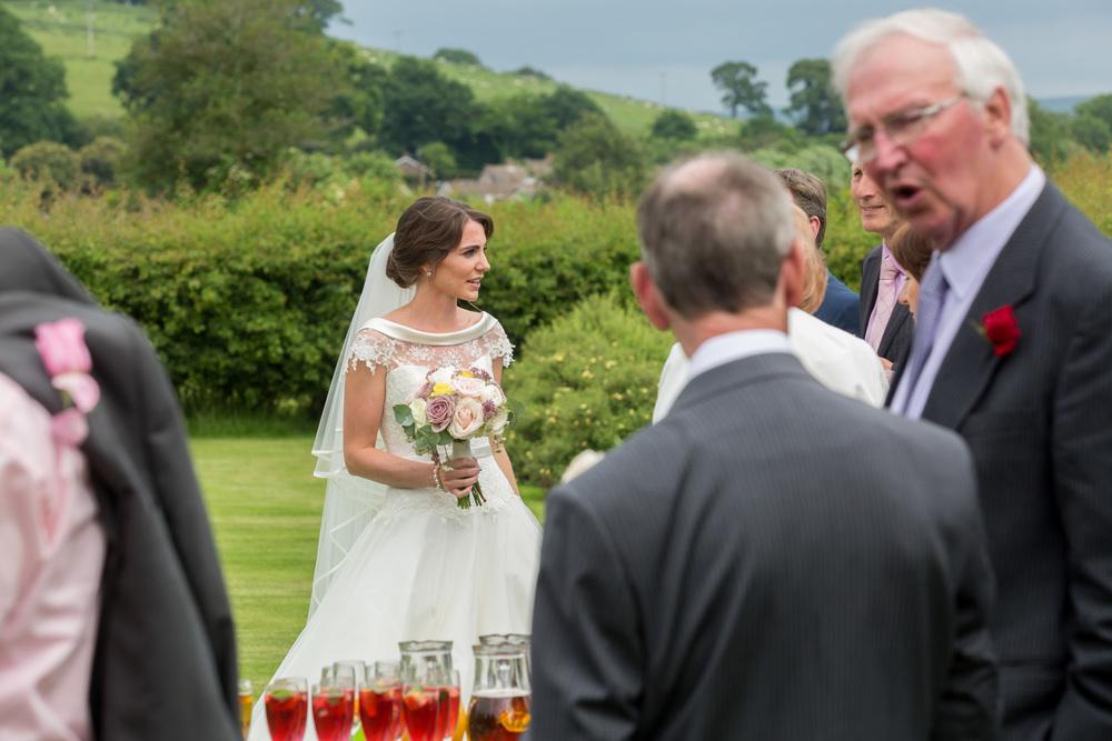 barn-brynich-wedding-photographer-brecon-wales-091.jpg