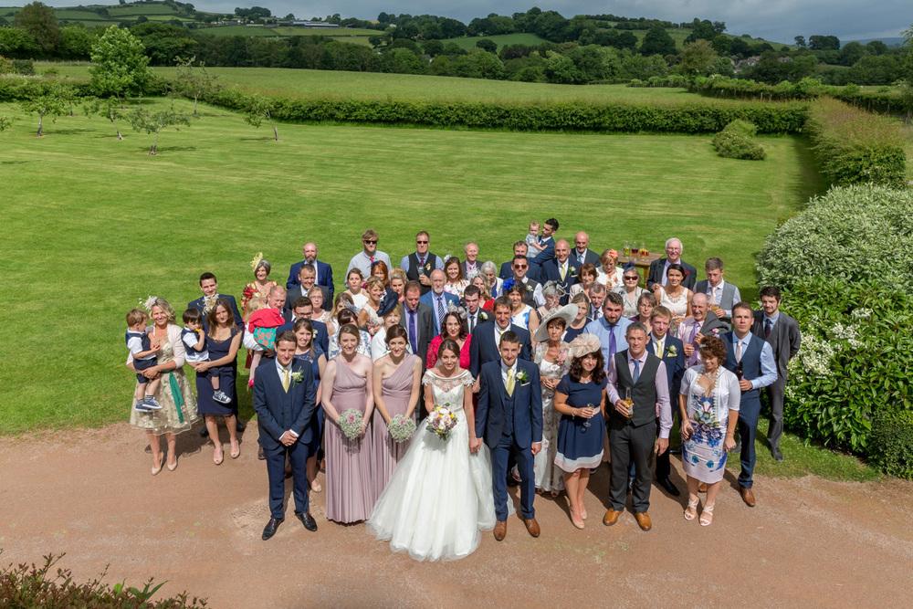 barn-brynich-wedding-photographer-brecon-wales-092.jpg