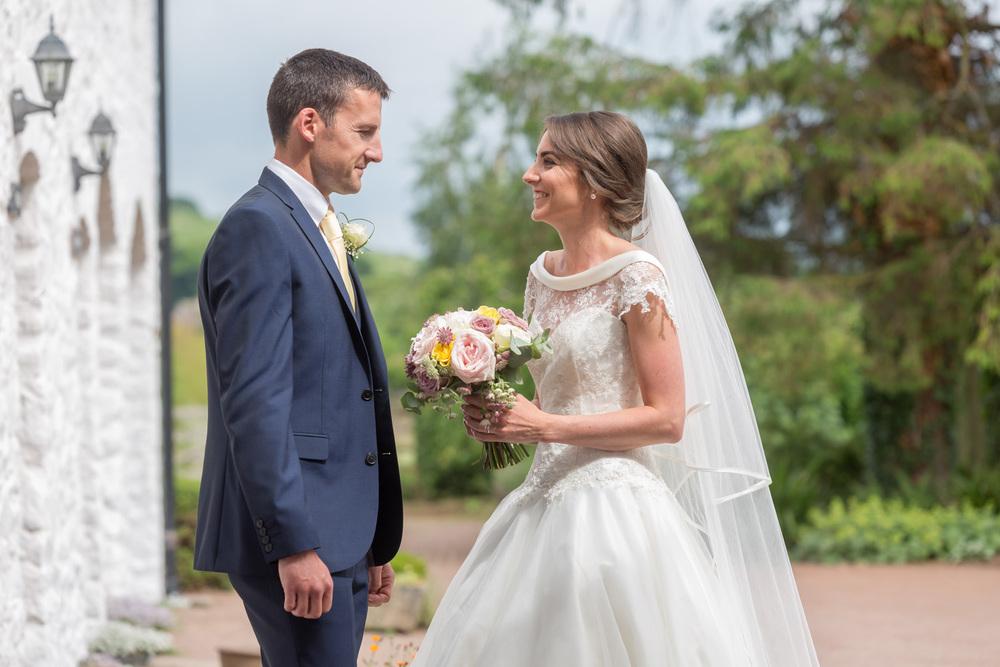 barn-brynich-wedding-photographer-brecon-wales-093.jpg