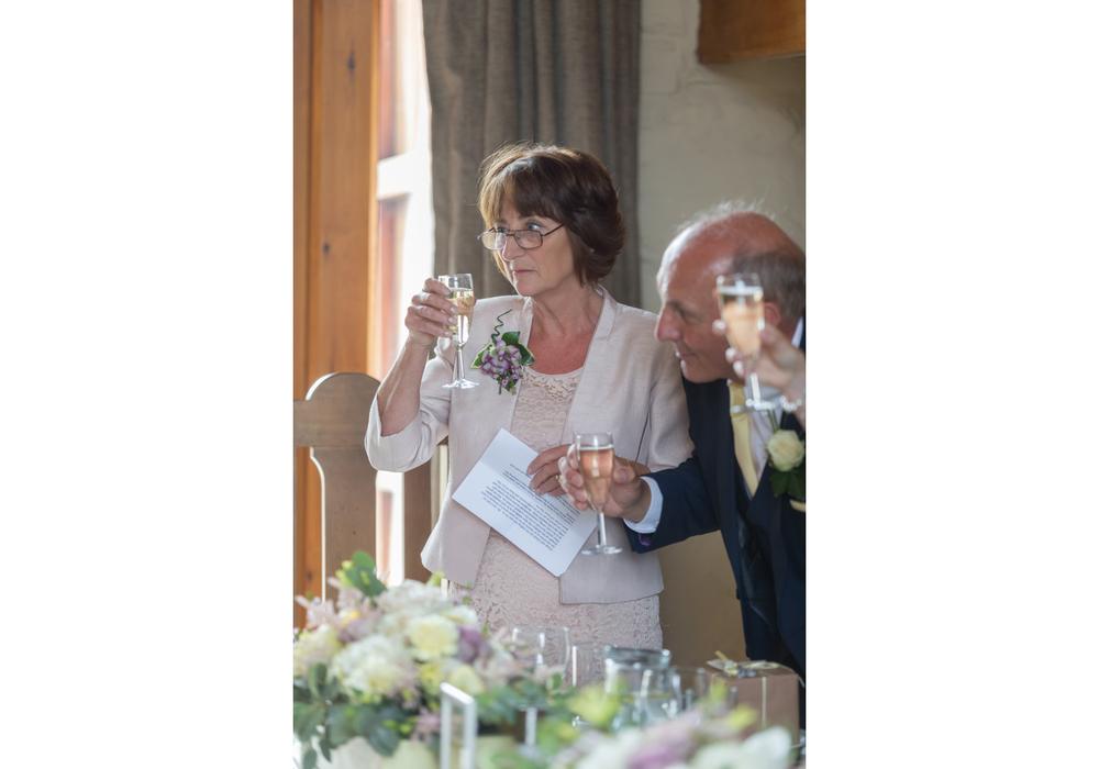 barn-brynich-wedding-photographer-brecon-wales-097.jpg